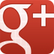 google-Plus-icon-300x300