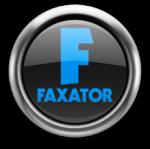 logo faxator