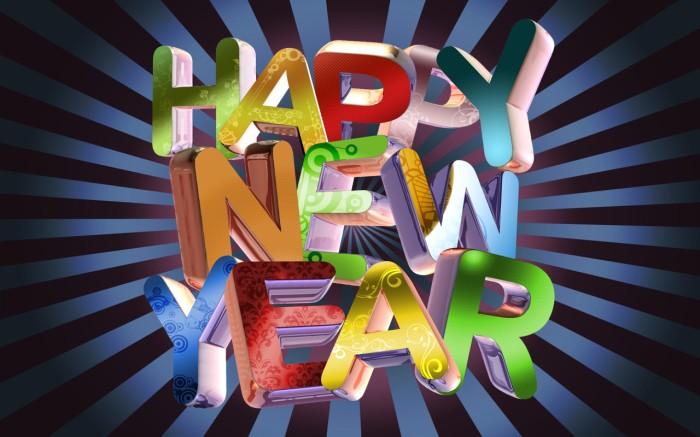 New_Year_2011_zastavki_com_25359_12
