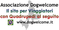 logo_dogwelcome1