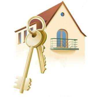 chiavi di casa_54_2429